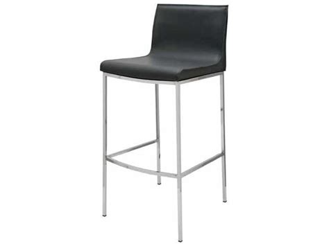 Nuevo Colter Counter Stool by Nuevo Living Colter Bar Stool Nuecolterbarstool