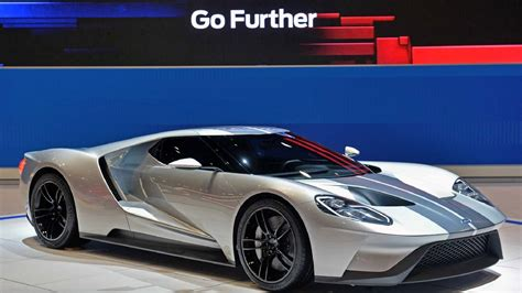 sports cars 2017 1920x1080 2017 ford sports cars gt silver ford gt 2017