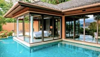home plans with pools indoor backyard pool house designs trend home design and