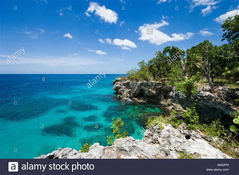 Jamaica West Indies Search 100 West End Negril Hotels Hotel Catcha Falling Negril Jamaica Booking The Caves