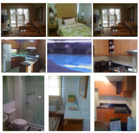 room for rent near boni mrt rent to own condo in boni ave near mrt boni ave station