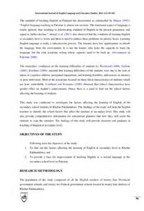 Advantages Of Afforestation Essay by Floyd County Humane Society Insead Essay Analysis