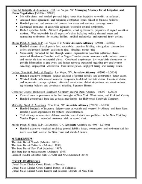 cover letter exles for insurance company citing sources mla format quinebaug valley community