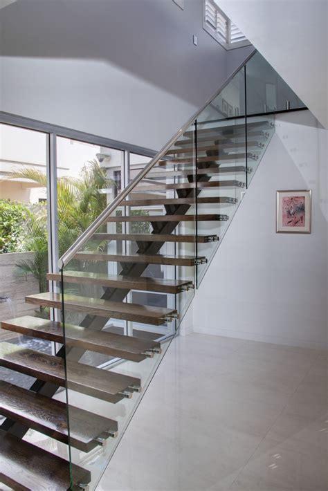 Frameless glass balustrades perth wa jigsaw balustrades