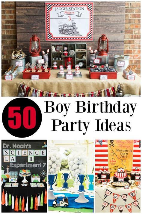 Of The Best  Ee  Boy Ee    Ee  Birthday Ee    Ee  Party Ee    Ee  Ideas Ee    Ee  Boy Ee    Ee  Birthday Ee