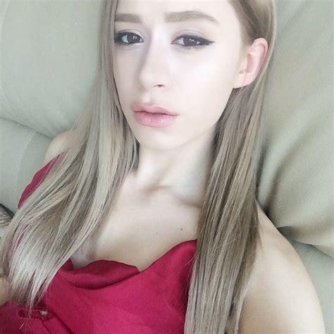 tutorial makeup jiyeon t ara jiyeon makeup tutorial kpop makeup