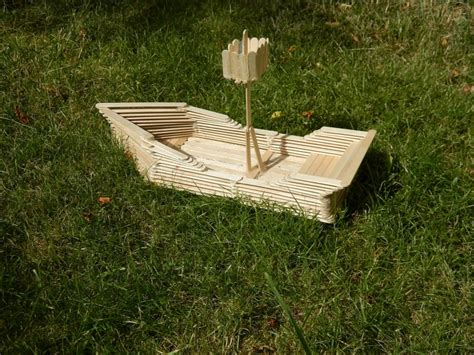 origami boat building plans origami boat building plans how to build a boat out of