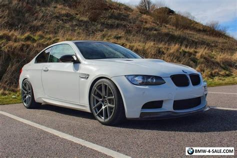 electric power steering 2008 bmw m6 user handbook 2008 coupe m3 for sale in united kingdom