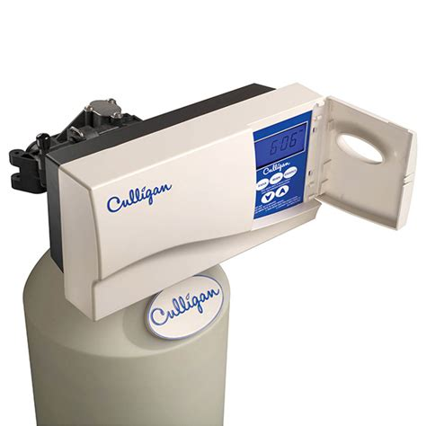 Water Softener Faucet Water Softener Systems For Home Hey Culligan