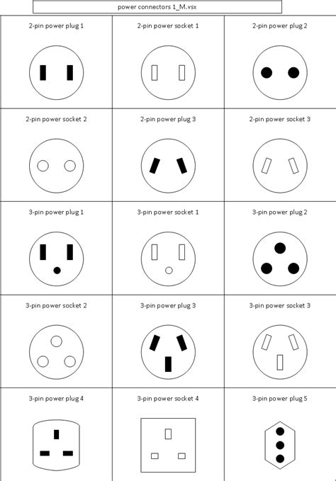 visio shapes electrical visio stencils electrical 28 images visio electrical