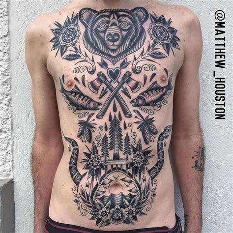 black and grey tattoo artists houston best 25 all black tattoos ideas on pinterest black art