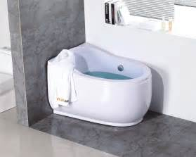 simple modern small round bathtubs buy small round