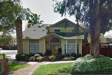house for sale livermore downtown livermore real estate for sale 680 homes