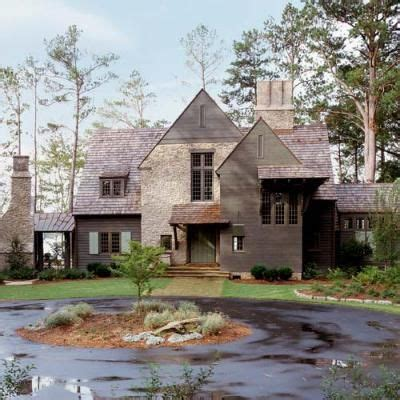 bill ingram architect home another cottage to love by bill ingram architect
