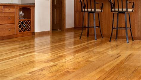 things you should know general info wood stairs things you should know about maple for hardwood flooring