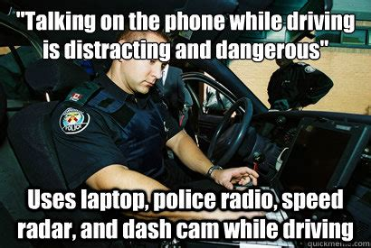 Texting And Driving Meme - distracted driving memes image memes at relatably com