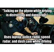 ANTI POLICE MEMES Image Memes At Relatablycom