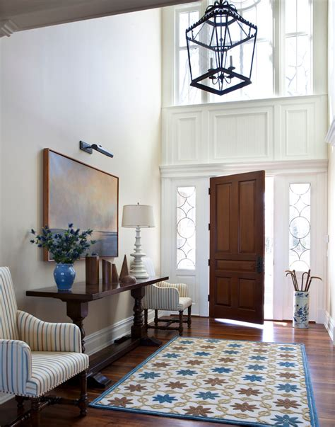traditional entry design ideas   home