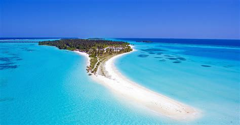 official website of sun island resort spa maldives