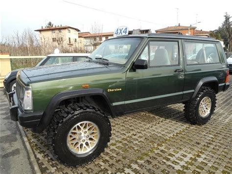 jeep 3 porte sold jeep 4 0 cat 3 porte used cars for sale