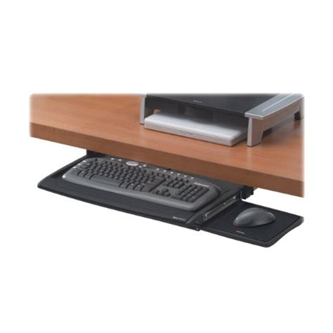 Keyboard Drawer by Bestselling Keyboard Drawers Platforms Webnuggetz