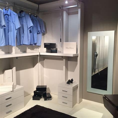 armadio o cabina armadio armadio mazzali cabina armadio moderno laccato opaco
