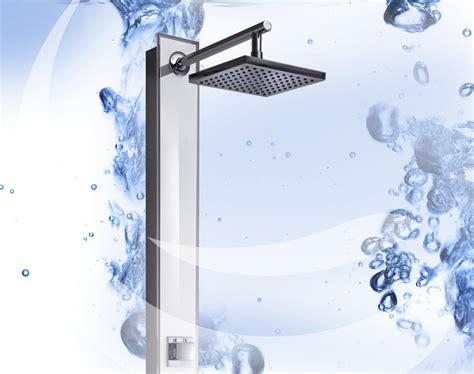 pannelli doccia pannelli doccia gedy