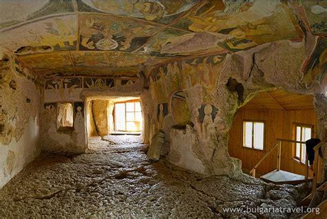 Egyptian Wall Murals site officiel du tourisme de la bulgarie