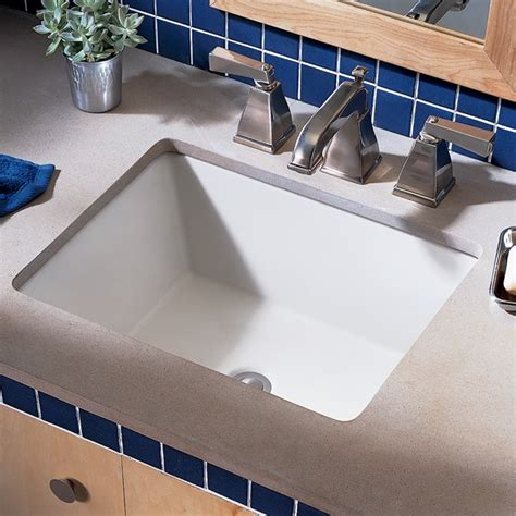 under counter bathroom sinks boulevard undercounter bathroom sink american standard