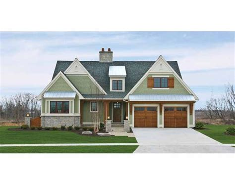 eplans craftsman eplans craftsman house plan affordable luxury 2944