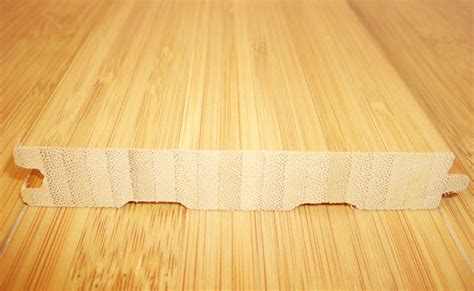Bamboo Flooring ? Cosmos Flooring 323.936.2180