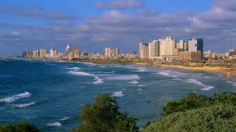 tel aviv cheap flights to tel aviv c 348 81 get tickets now