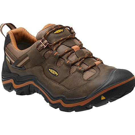 keen biking shoes keen durand low wp hiking shoe s backcountry