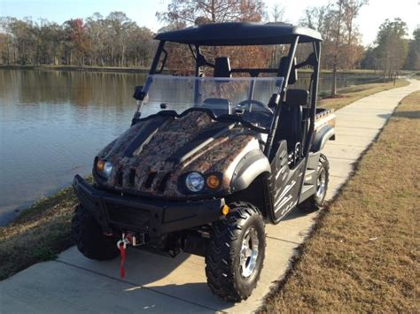 coleman utv at cabelas yamaha grizzly atv forum 2012 coleman 500 utv fi 4wd atv four wheeler for sale in
