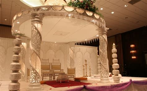 decorating images wallpaper backgrounds indian wedding stage decoration