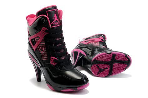 nike 4 high heels buy nike 4 high heels