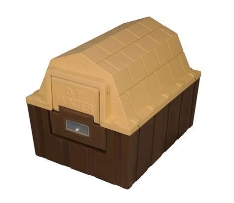 asl solutions dp hunter insulated dog house asl solutions dp insulated house 28 images asl solutions insulated dp house newegg