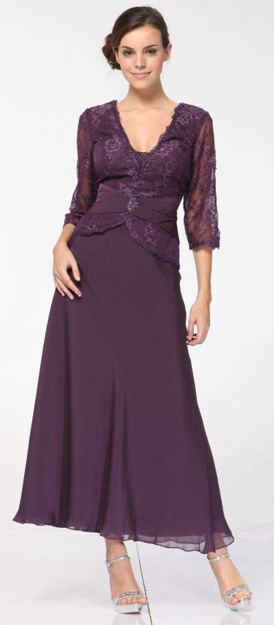 plum colored dresses plum colored dresses for of the