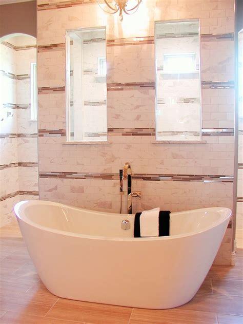 jetta bathtubs jetta freestanding tubs on pinterest freestanding bathtub