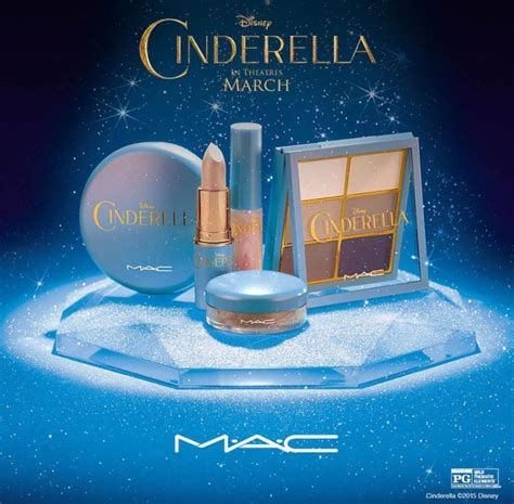 Mac Cinderella review mac x cinderella eye shadow and lipsticks stroke