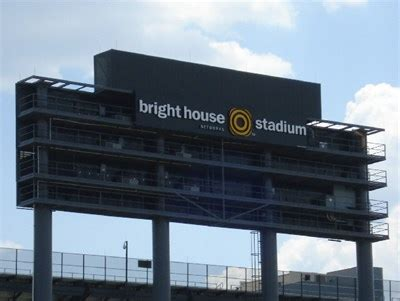 bright house networks orlando fl bright house networks stadium orlando fl college football stadiums on waymarking com