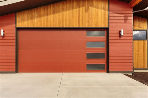 things to put into room 101 updated garages add value to homes so here are 5 sweet upgrades