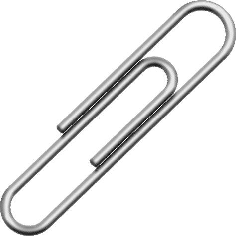 picture clips paper clips clip art clipart best