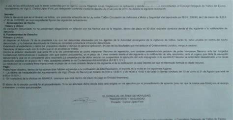 condonacin de multa de verificacin 2016 pago multa verificacion vehicular queretaro pago multa