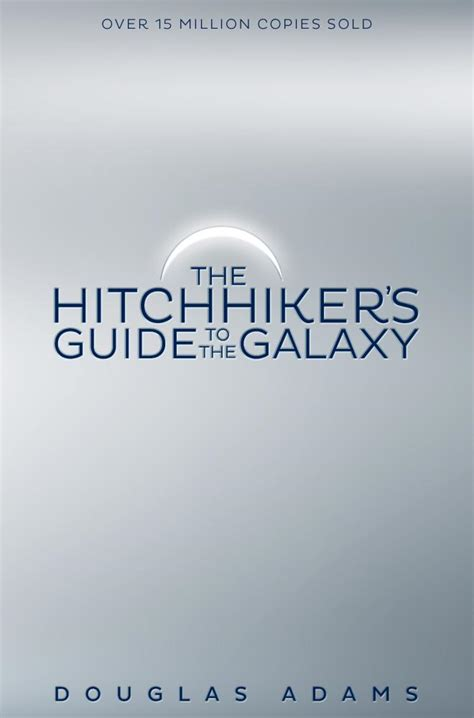 the hitchhiker s guide to the galaxy booktopia ebooks the hitchhiker s guide to the galaxy