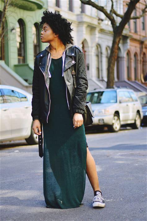 Suki Dress Maxi Bonita Mocca dress split maxi slit slits in sides split