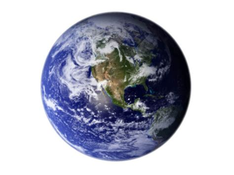 earth graphic wallpaper wallpapers planet earth