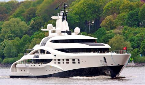 palladium yacht layout palladium luxury yacht charter superyacht news