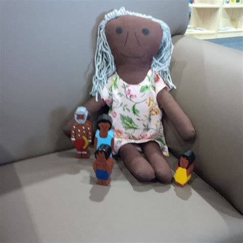 Handmade Dolls Australia - 27 best images about aboriginal resources on