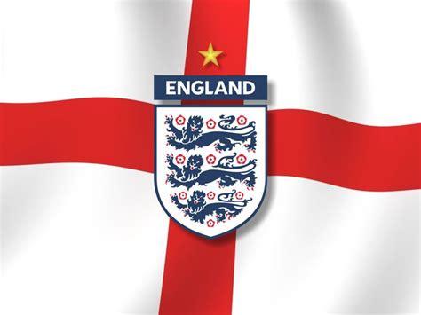 lions england football sports england football english football league england